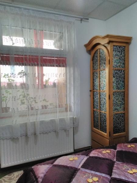 Apartament 3 camere de vânzare -4