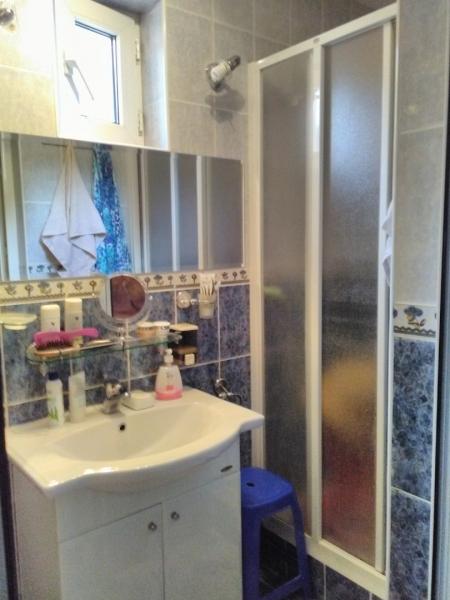 Apartament 3 camere de vânzare -5