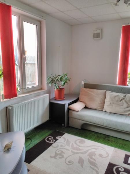 Apartament 3 camere de vânzare -6
