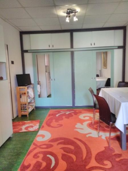 Apartament 3 camere de vânzare -7