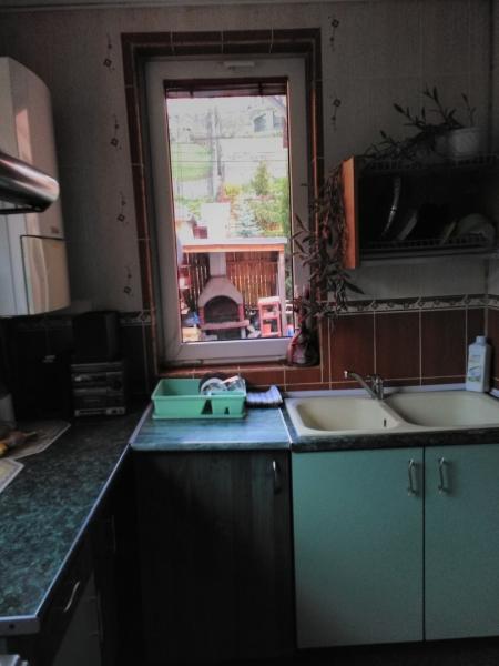 Apartament 3 camere de vânzare -9