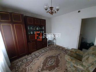 Apartament 3 camere de vanzare Aradului - ID V195