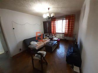 Apartament 3 camere de vanzare Circumvalatiunii - ID V207
