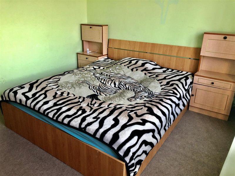 Apartament 3 camere de vanzare in Dacia - ID V15-2