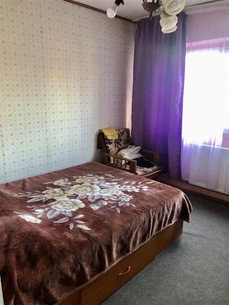 Apartament 3 camere de vanzare in Dacia - ID V15-4