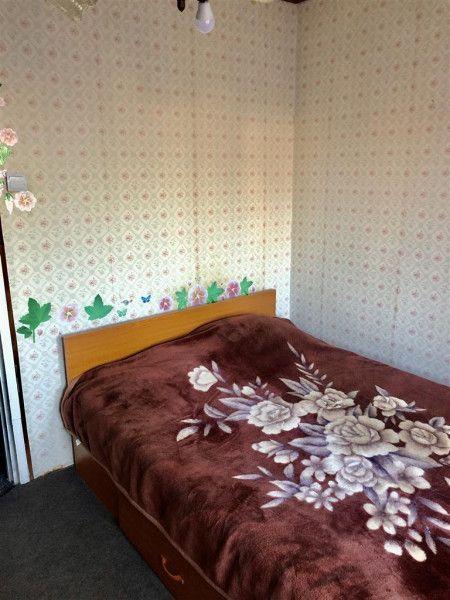 Apartament 3 camere de vanzare in Dacia - ID V15-5