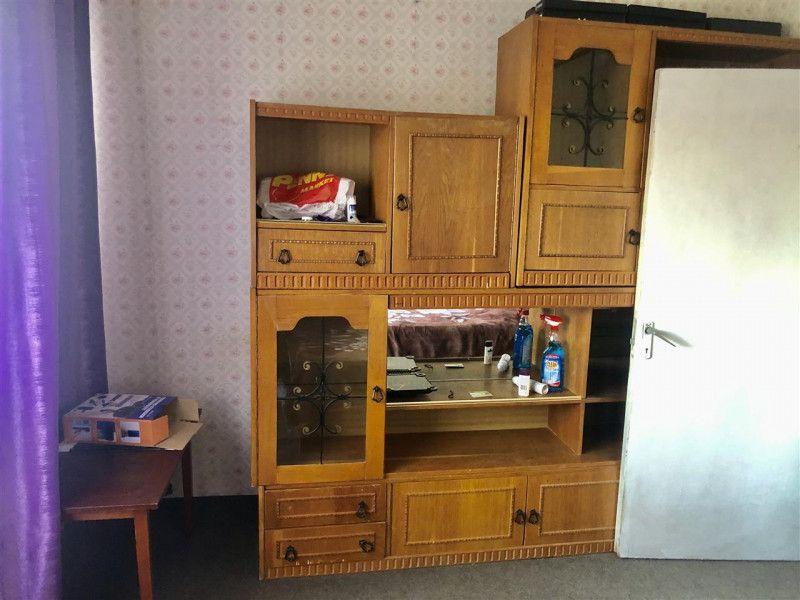 Apartament 3 camere de vanzare in Dacia - ID V15-6