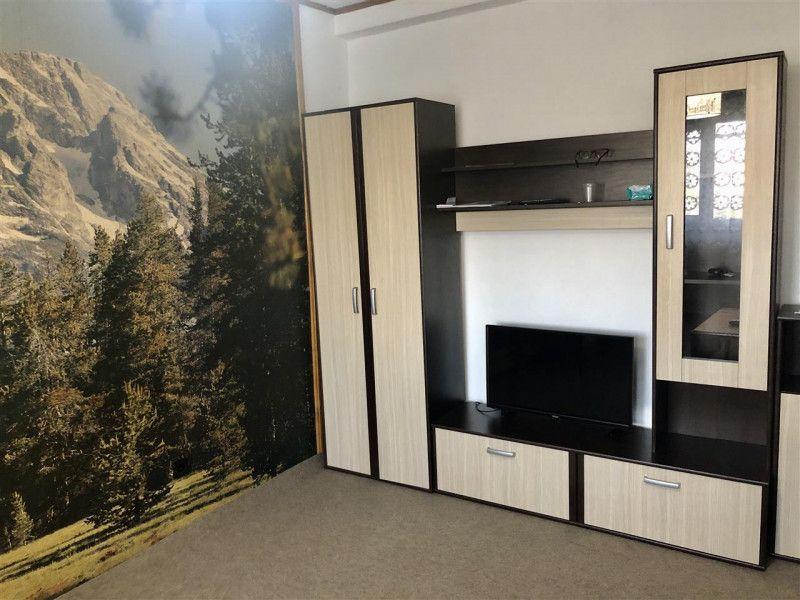 Apartament 3 camere de vanzare in Dacia - ID V15-7