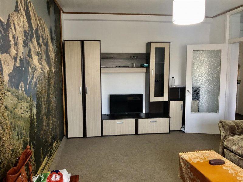 Apartament 3 camere de vanzare in Dacia - ID V15-8