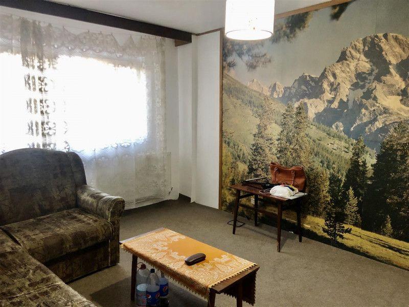 Apartament 3 camere de vanzare in Dacia - ID V15-9