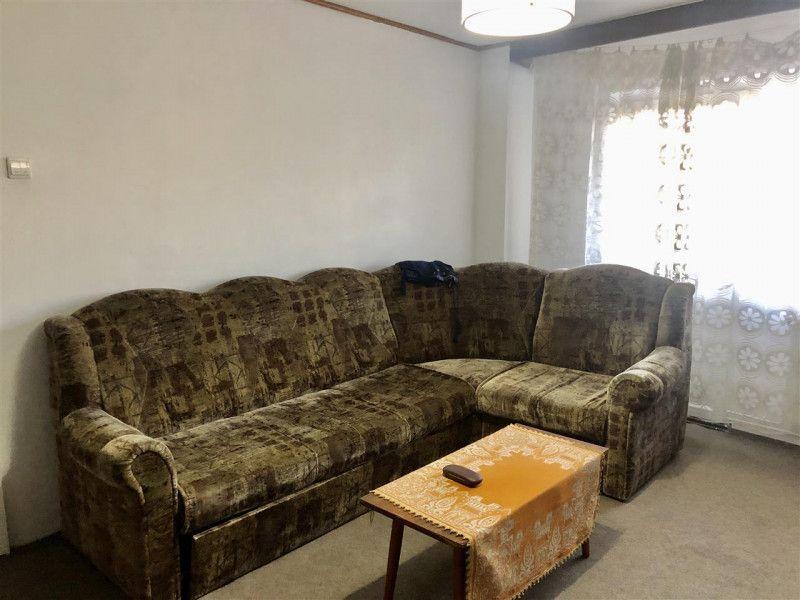 Apartament 3 camere de vanzare in Dacia - ID V15-10