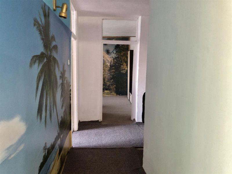 Apartament 3 camere de vanzare in Dacia - ID V15-11