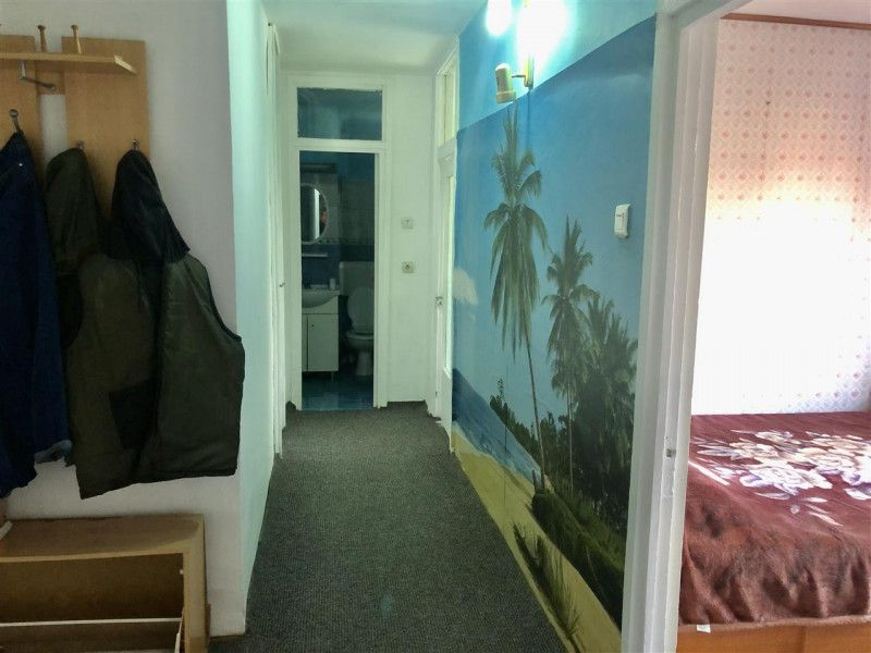 Apartament 3 camere de vanzare in Dacia - ID V15-13