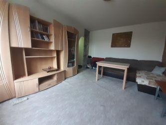 Apartament 3 camere de vanzare zona Cetatii - ID V232
