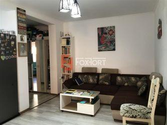 Apartament 3 camere de vanzare zona Dumbravita Negociabil - ID V357