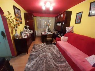 Apartament 3 camere de vanzare zona Lipovei - ID V212