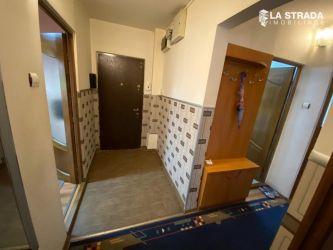 Apartament 3 camere dec., zona Expo, Teleorman, Marasti