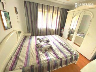Apartament 3 camere dec., zona Kaufland - Marasti