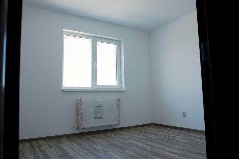 Apartament 3 Camere decomandate+curte, Metrou Leonida-1