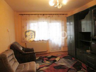 Apartament 3 camere decomandate de inchiriat in Sebes zona Aleea Parc