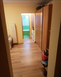 Apartament 3 camere Dorohoi
