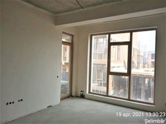Apartament 3 camere etaj 2 zona Lidl El Gringo str. Octavian Goga DN 1