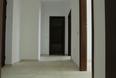 Apartament 3 camere etaj 3, 92.77 mp utili, metrou- Dimitrie Leonida