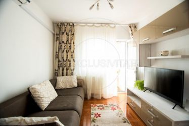 Apartament 3 camere - Gavana - Comision Zero!