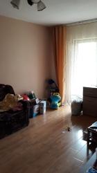 Apartament 3 camere Hunedoara
