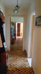 Apartament 3 camere in Constanta zona Boema