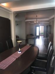 Apartament 3 camere in Constanta zona Piata Ovidiu