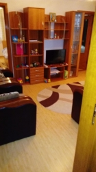 Apartament 3 camere in Constanta zona Sabroso