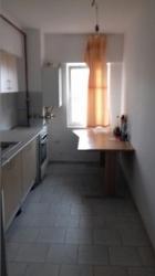 Apartament 3 camere in Jucu