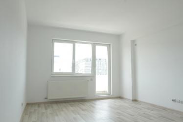 Apartament 3 camere Metalurgiei