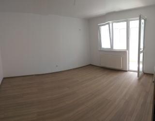 Apartament 3 camere, metalurgiei park, metrou aparatorii patriei