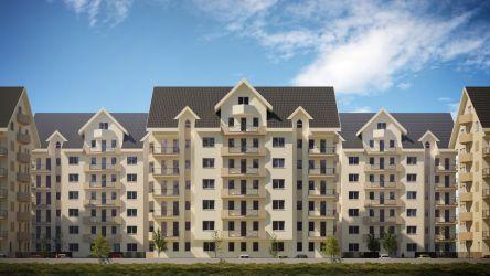 Apartament 3 camere, metrou Berceni, parcare gratis