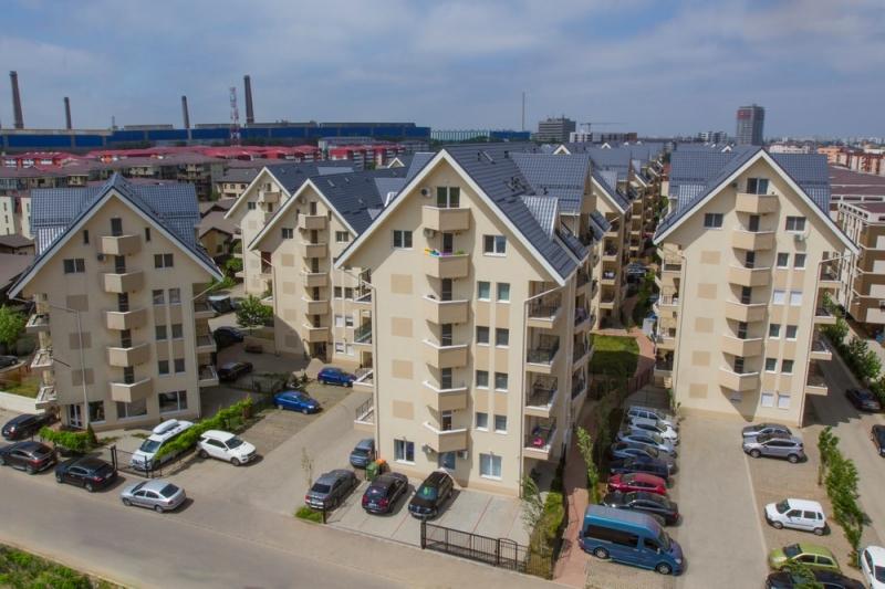 Apartament 3 camere metrou dimitrie leonida-1