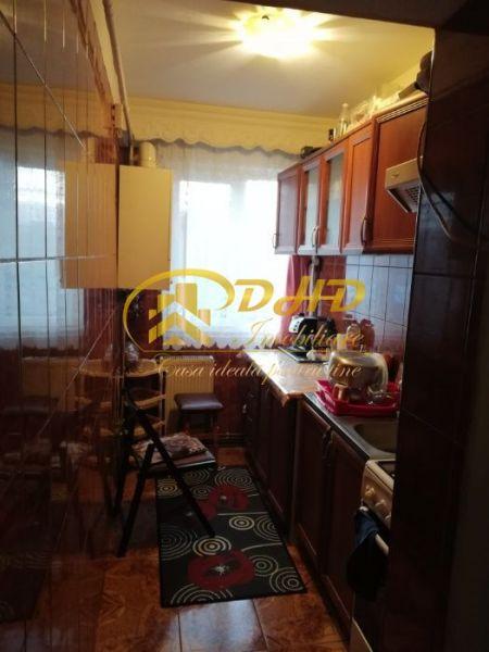 Apartament 3 camere Mircea cel Batran 290 euro-2