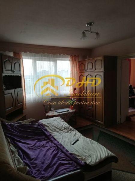 Apartament 3 camere Mircea cel Batran 290 euro-3