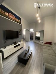 Apartament 3 camere modern - ULTRACENTRAL