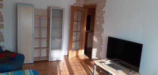 Apartament 3 camere, Regim Hoteliere Pitesti