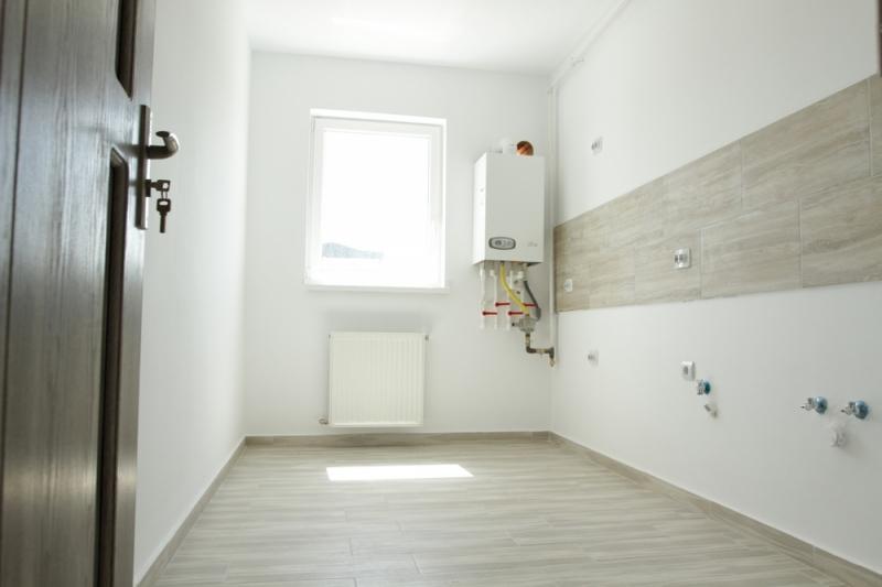 Apartament 3 camere - Sector 4 - Metrou Aparatorii Patriei-5