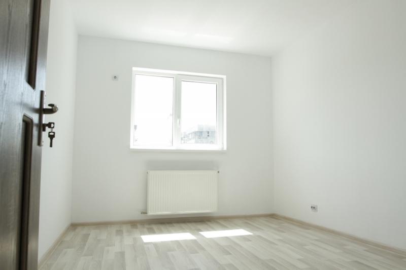 Apartament 3 camere - Sector 4 - Metrou Aparatorii Patriei-6