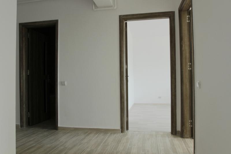 Apartament 3 camere - Sector 4 - Metrou Aparatorii Patriei-7