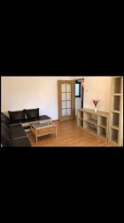 Apartament 3 camere Sibiu- Calea Dumbravii