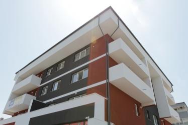 Apartament 3 camere - sos oltenitei