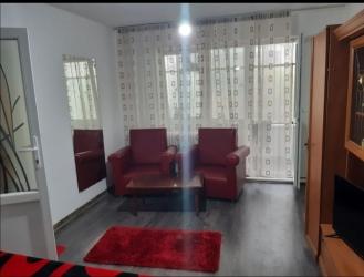 Apartament 3 camere ( Spatiu  birouri,cabinete) Zorilor