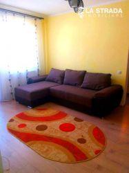 Apartament 3 camere, strada Fantanele, cartierul Grigorescu