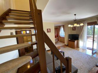 Apartament 3 camere Zona Favorit/City of Mara - ID C296