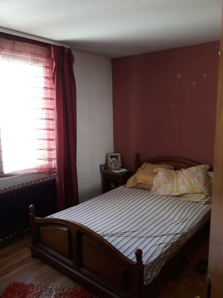 Apartament 3 camere zona Sălăjan-4